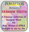 exhibition fashion fiesta